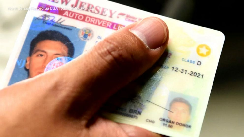 'Real ID' Deadline Extended To 2023