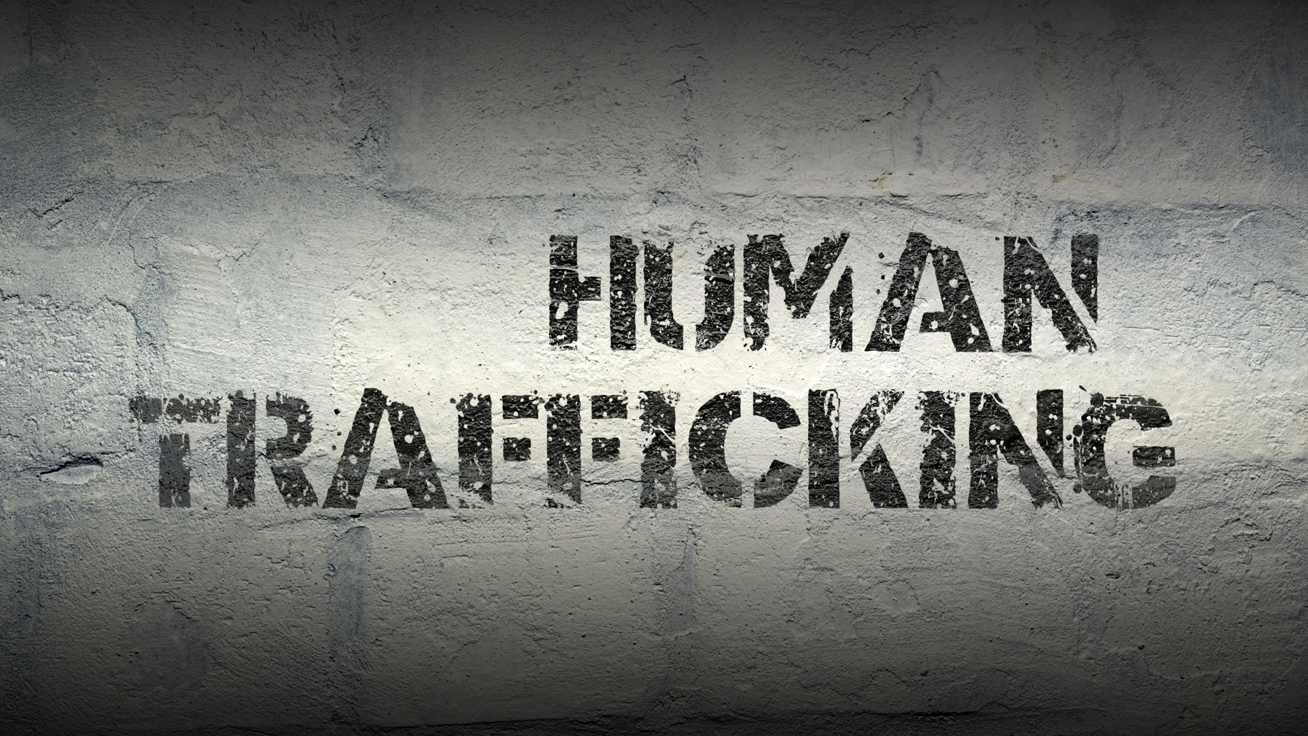 93 Arrests Made In Ohio Human Trafficking Sting