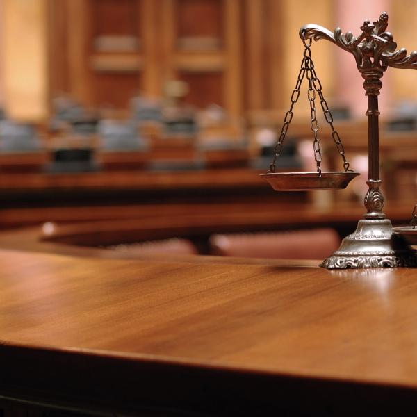 Lawsuit filed over death of West Virginia man during arrest