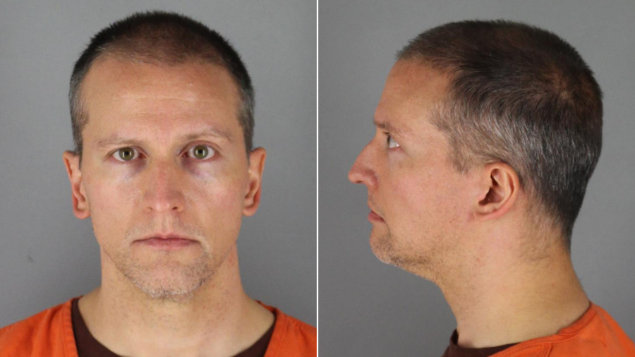 Thursday George Floyd Case: Derek Chauvin Trial Live Stream