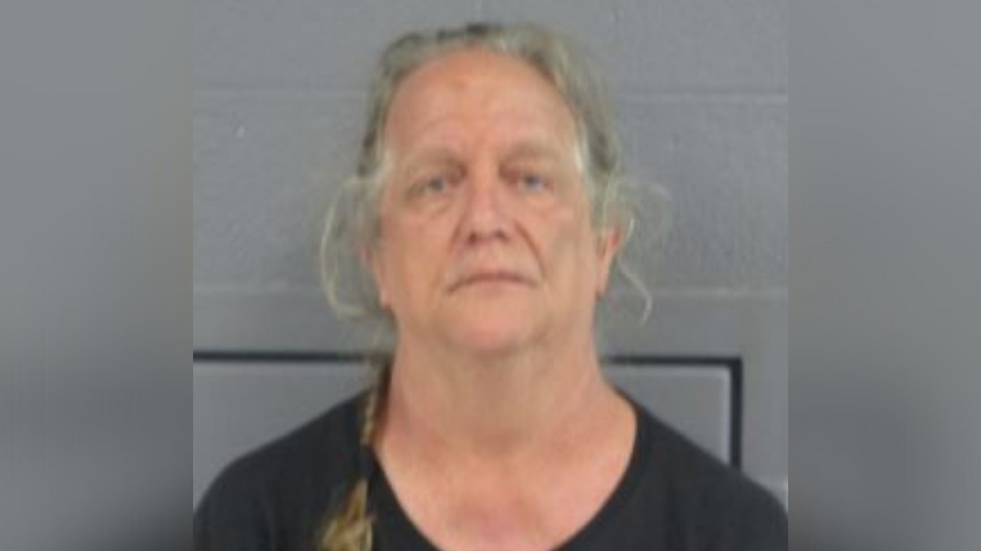 Angry over missed appointments, man issues threats against West Virginia hospital; faces charges