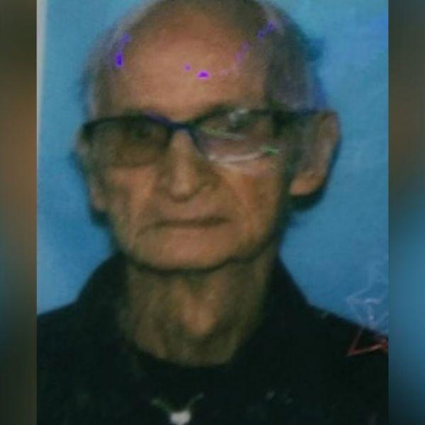 Bethlehem Police Dropped Off Missing Moundsville Man At Gas Station After Crash