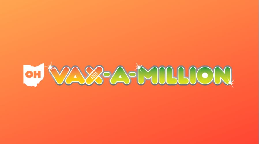 WATCH LIVE: Vaxamillion Winner Revealed