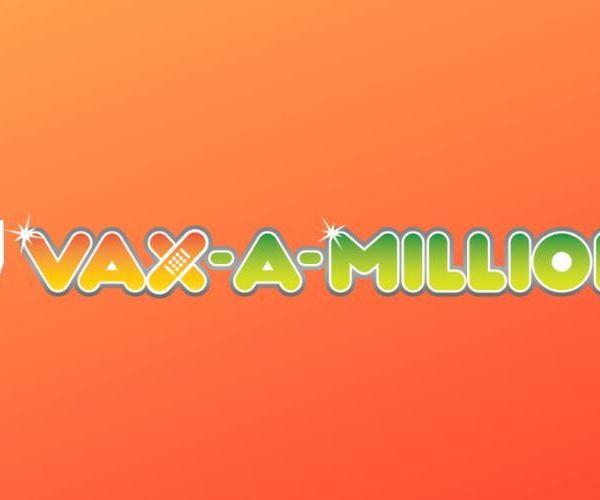 Vaxamillion: Who Won The Vaxamillion Vaccine Lottery?
