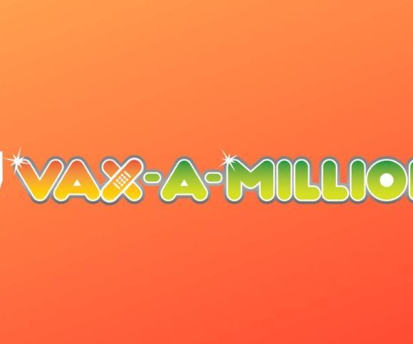Vaxamillion: Who won the Ohio Vaccine lottery