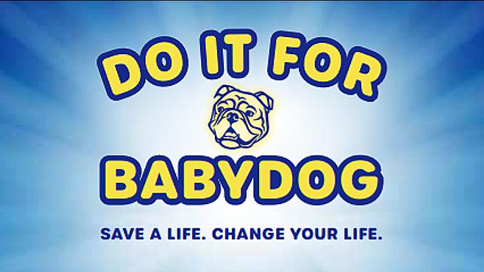 WV Vaccine Lottery Winners: 'DO IT FOR BABYDOG' week 3